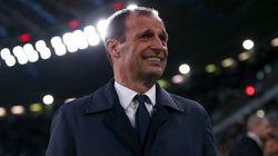 Allegri addio alla Juve: quando vincere (in Italia) non