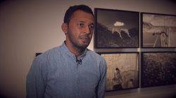 Le photographe tunisien Zied Ben Romdhane mis à l'honneur au rendez-vous des photographes documentaires de