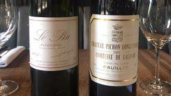 Cameriere serve per sbaglio un vino da 5mila euro, il ristorante la prende con