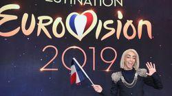 Bookmakers et algorithmes ont leur favori à l'Eurovision... et ce n'est pas la