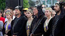H Γενοκτονία των Ελλήνων του Πόντου, ένα μείζον εθνικό και ανθρωπιστικό