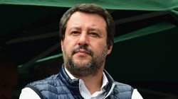 Se non ci fosse Salvini bisognerebbe