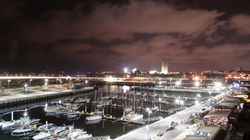 La Marina du Bouregreg annonce les projets pensés pour accélérer son