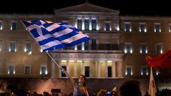 Atene, non era questo il sogno europeo? (di C.