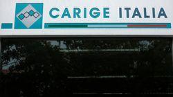 Bce dà ossigeno a Carige, ma le banche italiane respirano una brutta aria (di M.