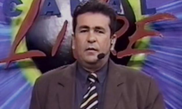 Caso envolvendo o apresentador Wallace Souza é retratado na série documental Bandidos na