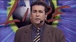 Caso do apresentador brasileiro que matava por audiência vira série documental da