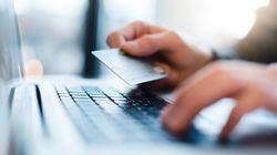 Pigogo: Προσφορές, κουπόνια και επιστροφή χρημάτων αυξάνουν τις ηλεκτρονικές
