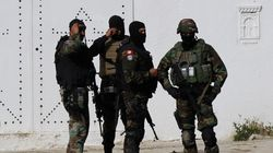 Les forces de l'ordre déjouent un projet d'attentat terroriste à