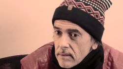 Muere Juan Carlos Aragón, uno de los mayores referentes del Carnaval de