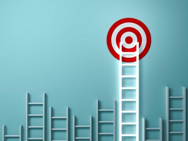Η σωστή νοητική στάση για την επίτευξη των στόχων