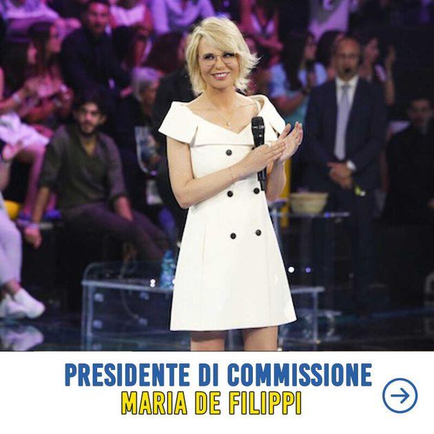 Maturità 2019 VIP: Piero e Alberto Angela sono le star che i maturandi sognano in commissione