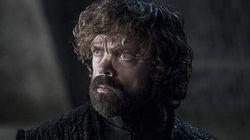 Mais de 1 milhão de pessoas já pedem que a última temporada de 'Game of Thrones' seja