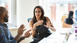 BLOG - Le management participatif et par objectif: entre mode de gouvernance et culture de