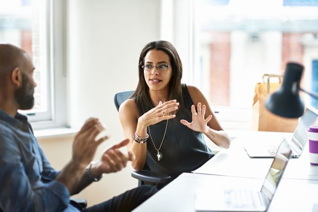 Le management participatif et par objectif: entre mode de gouvernance et culture de