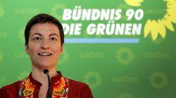 Los ideales del Grupo de los Verdes / Alianza Libre
