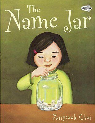 6 Lovely Children's Books About Asian American