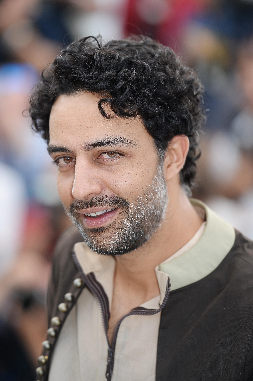Ghanem Zrelli: À la découverte d'un acteur passionné