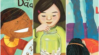 Asian American Children's Books