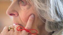 11 τρόποι για να προστατέψετε τον εαυτό σας από την ασθένεια του