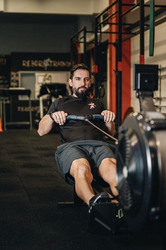 Nίκος Στρατίκης: O προπονητής των πρωταθλητών αποκαλύπτει τα μυστικά για την
