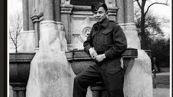This Chinese-Canadian Vet Fought In WWII And Battled Racism On Home