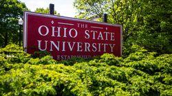 ΗΠΑ: Γιατρός του Πανεπιστημίου του Οχάιο κακοποίησε σεξουαλικά 177