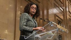 Montréal: des mesures coercitives pour l'embauche de