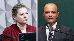 Combate à 'velha política' está no centro do racha entre lideranças do