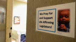 Le Missouri adopte à son tour une loi très restrictive sur