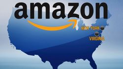 FIR Against Amazon Over Products With Hindu God