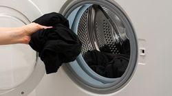 梅雨の季節がやってきます。洗濯機の中のカビ対策、どうしたらいい?