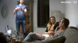 Τέλος στην πολιτική καριέρα του αυστριακού αντικαγκελάριου Στράχε μετά από το «σκανδαλώδες