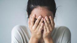 Les neuf remèdes des psychothérapeutes contre leur propre