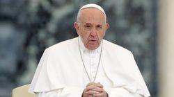 Il Papa contro le fake news:
