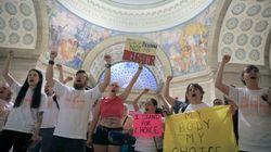 La Cour suprême des Etats-Unis reviendra-t-elle sur le droit à l'avortement