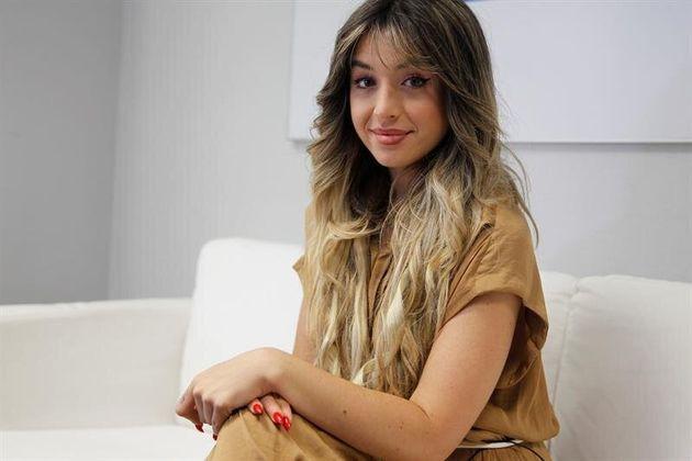 Mimi se moja (y mucho) sobre Miki y Eurovisión:
