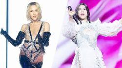 Eurovision 2019: Εκτός δεκάδας Ελλάδα και Κύπρος - Σε τι θέσεις