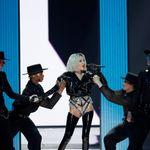 Eurovision 2019: Η εμφάνιση της Τάμτα στον τελικό - Η αλλαγή στα μαλλιά και η απίστευτη σκηνική