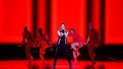 Eurovision 2019: Το απόλυτο φαβορί η Ελβετία έβαλε «φωτιά» στη