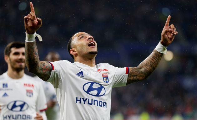"""Résultat de recherche d'images pour """"Lyon 4:0  Caen"""""""