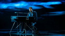 Eurovision 2019: Η Ολλανδία κέρδισε τον μεγάλο τελικό - Ποιες χώρες βρέθηκαν στην