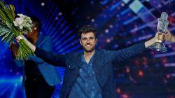 Les Pays-Bas remportent l'Eurovision 2019, la France est