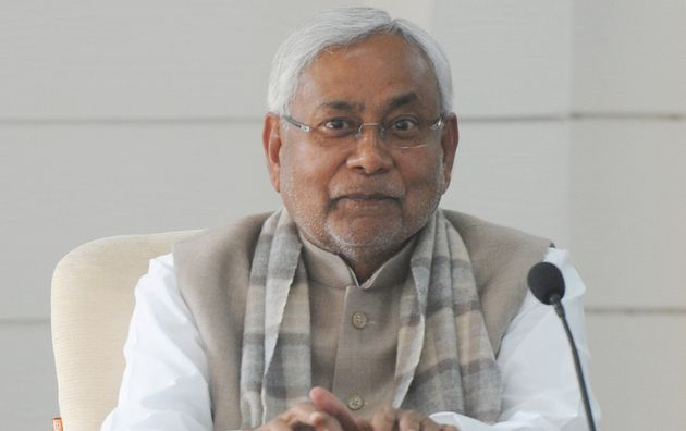 Summer Season Not Right Time For Elections: Nitish Kumar's Suggestion To