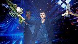 Eurovision 2019: Σκάνδαλο με διαρροή κριτικής επιτροπής - Έντονες οι αντιδράσεις από την