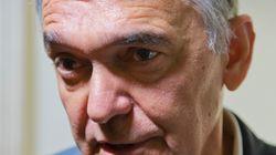 Enrico Rossi rientra nel Pd: