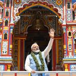 Lok Sabha Election 2019 Live: Nearly 53% Turnout Till 4PM, TDP Writes To EC On Modi's Kedarnath