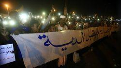 Soudan : reprise des discussions sur la