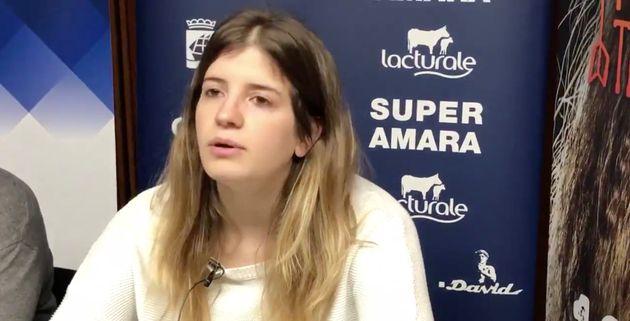 Una de las mejores jugadoras de balonmano de España deja el deporte por no poder