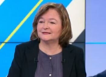 Nathalie Loiseau dans